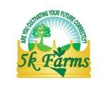 https://www.logocontest.com/public/logoimage/16323394865k-Farms.jpg