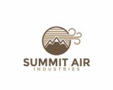 https://www.logocontest.com/public/logoimage/16323692831.png