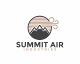 https://www.logocontest.com/public/logoimage/16323702221.png
