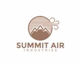 https://www.logocontest.com/public/logoimage/16323703221.png