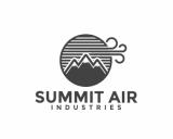 https://www.logocontest.com/public/logoimage/16323705181.png