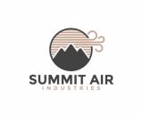 https://www.logocontest.com/public/logoimage/16323706301.png