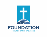 https://www.logocontest.com/public/logoimage/1632454692FOUNDATION11.png
