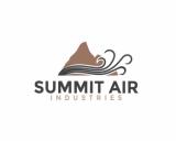 https://www.logocontest.com/public/logoimage/16324617221.png