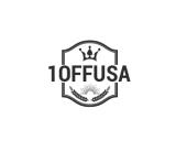 https://www.logocontest.com/public/logoimage/16324627361OFFUSA_1OFFUSA.png
