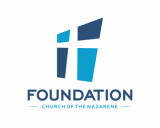 https://www.logocontest.com/public/logoimage/1632498072FOUNDATION13.png