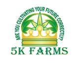 https://www.logocontest.com/public/logoimage/16326064565k-Farms-3.jpg