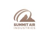 https://www.logocontest.com/public/logoimage/1632670369summitairindustries.png