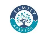https://www.logocontest.com/public/logoimage/1632712721family-hospice8.jpg