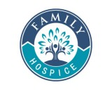 https://www.logocontest.com/public/logoimage/1632712721family-hospice9.jpg
