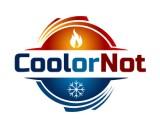 https://www.logocontest.com/public/logoimage/16327376041-01.jpg