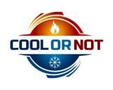 https://www.logocontest.com/public/logoimage/16327376042-01.jpg