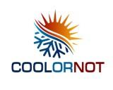 https://www.logocontest.com/public/logoimage/16327379624-01.jpg