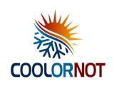 https://www.logocontest.com/public/logoimage/16327379625-01.jpg