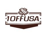 https://www.logocontest.com/public/logoimage/16327434205-01.jpg