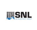 https://www.logocontest.com/public/logoimage/1632749291Untitled-1.png