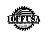 https://www.logocontest.com/public/logoimage/16327698841OFFUSA.jpg