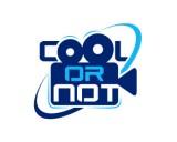 https://www.logocontest.com/public/logoimage/1632771283CoolorNot.jpg