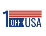 https://www.logocontest.com/public/logoimage/1632855087logo-4.jpg