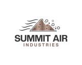 https://www.logocontest.com/public/logoimage/1632875044Untitled-1.png