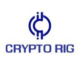 https://www.logocontest.com/public/logoimage/16328785865-01.jpg