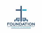 https://www.logocontest.com/public/logoimage/1632890113FOUNDATION20.png