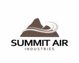 https://www.logocontest.com/public/logoimage/1632903468SUMMIT4.png