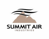 https://www.logocontest.com/public/logoimage/1632906209SUMMIT5.png