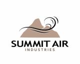 https://www.logocontest.com/public/logoimage/1632906209SUMMIT6.png