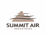 https://www.logocontest.com/public/logoimage/1632906724SUMMIT7.png