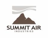 https://www.logocontest.com/public/logoimage/1632908479SUMMIT9.png