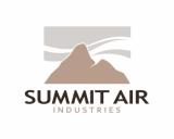 https://www.logocontest.com/public/logoimage/1632909051SUMMIT10.png