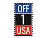 https://www.logocontest.com/public/logoimage/1632918933logo-13.jpg