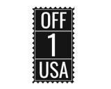 https://www.logocontest.com/public/logoimage/1632919016logo-14.jpg