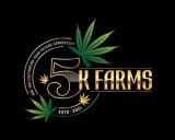 https://www.logocontest.com/public/logoimage/16329303715K-farms-02.jpg