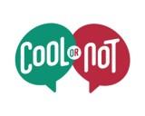https://www.logocontest.com/public/logoimage/1632977283logo-02.jpg