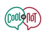 https://www.logocontest.com/public/logoimage/1632977283logo-04.jpg