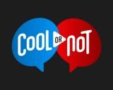 https://www.logocontest.com/public/logoimage/1632978128logo-05.png