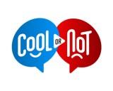 https://www.logocontest.com/public/logoimage/1632978789logo-06.png