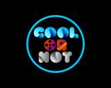 https://www.logocontest.com/public/logoimage/1633030498coolORnot_2.png
