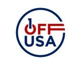 https://www.logocontest.com/public/logoimage/16330337971OFFUSA-v3.jpg