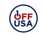 https://www.logocontest.com/public/logoimage/16330342481OFFUSA-v5.jpg