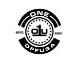https://www.logocontest.com/public/logoimage/16330345271offusa3.jpg
