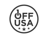 https://www.logocontest.com/public/logoimage/16330350521OFFUSA-v6.jpg