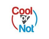 https://www.logocontest.com/public/logoimage/1633036147CoolorNot-v2.jpg
