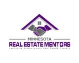 https://www.logocontest.com/public/logoimage/1633125050Minnesota-real-estate.jpg