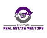https://www.logocontest.com/public/logoimage/1633126627Minnesota-real-estate1.jpg