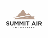 https://www.logocontest.com/public/logoimage/1633139663air-1.png