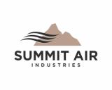 https://www.logocontest.com/public/logoimage/1633139874air-2.png