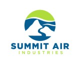 https://www.logocontest.com/public/logoimage/1633150451Summit-Air-Industries-v1.jpg
